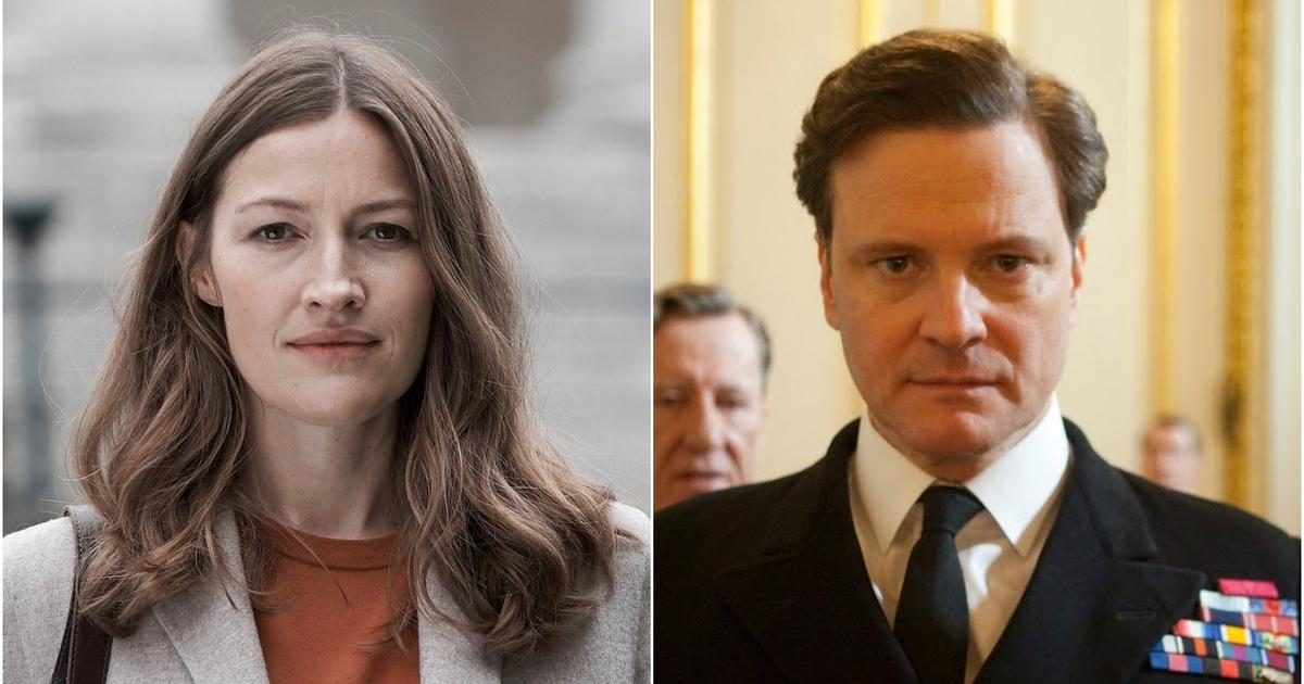 These 2 Feature Films Are Casting Now in the UK