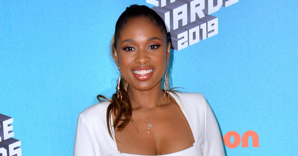 NYC What's Filming: Aretha Franklin Biopic 'Respect,' Starring Jennifer Hudson