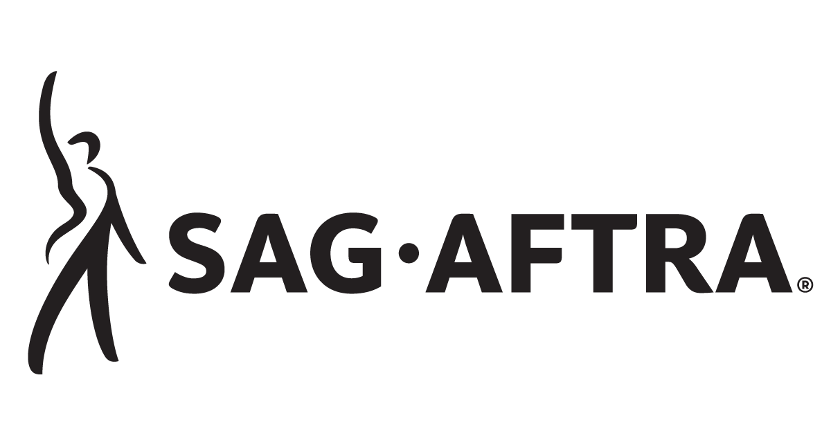 How to Join SAG-AFTRA