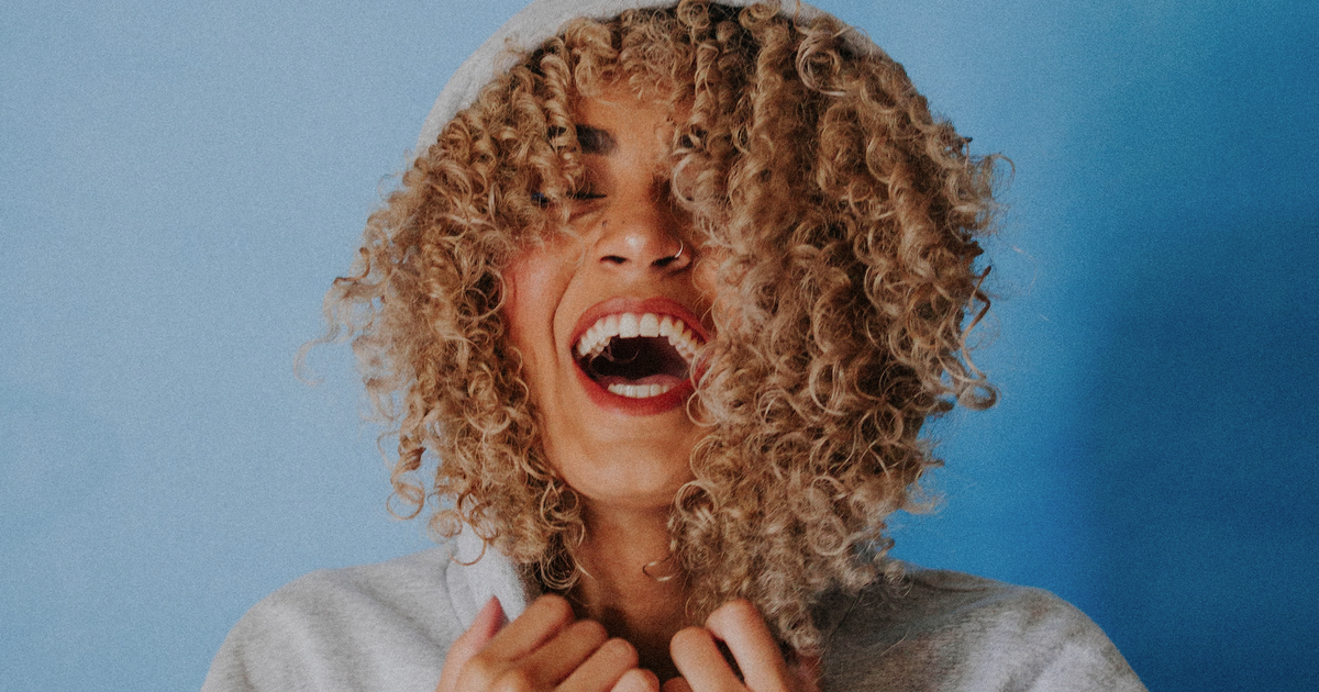 UK Now Casting: Make £1000 in a Refinery29 Hair Shoot + 3 More Gigs