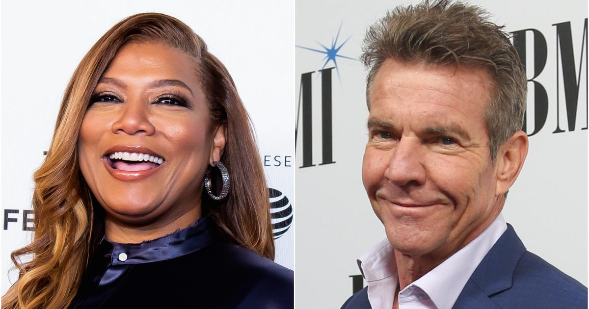 Georgia What's Filming: 'The Tiger Rising,' Starring Queen Latifah and Dennis Quaid