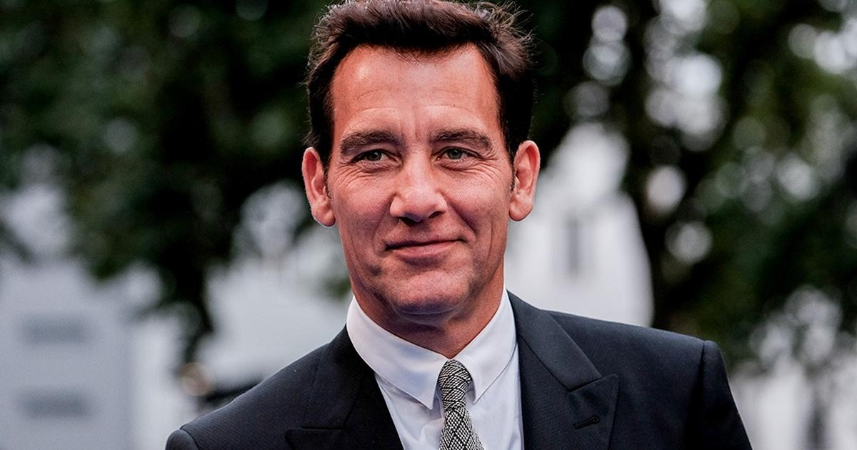 Greenlit: Clive Owen Will Play Bill Clinton in FX's 'Impeachment: American Crime Story' + More Projects to Watch