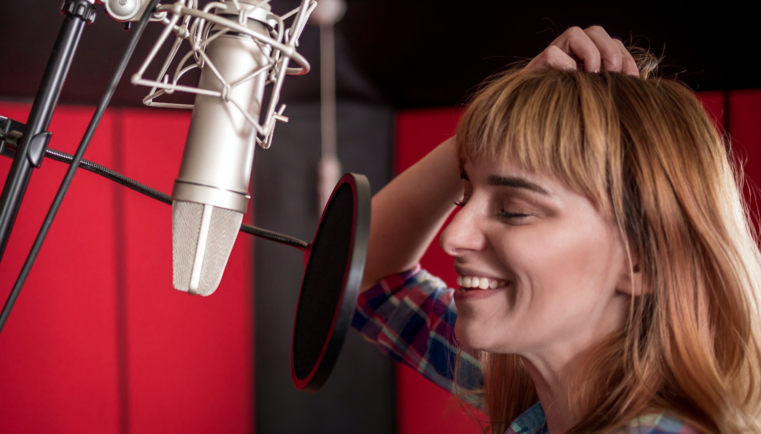 10 London Voiceover Agencies Every Actor Needs to Know