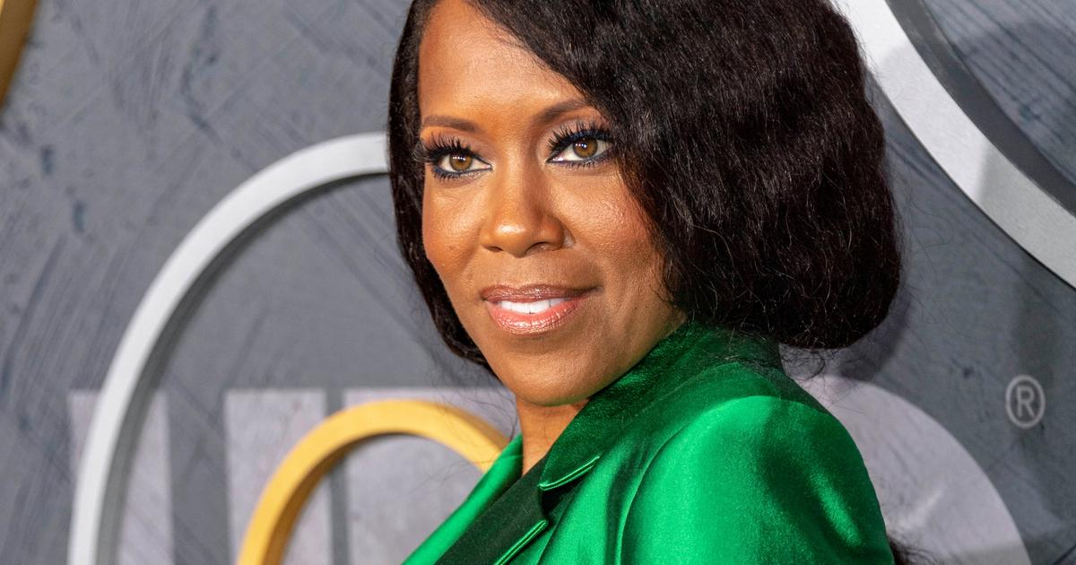 CASTING ALERT: Join Regina King-Directed Film 'One Night in Miami' + More Roles in Texas and the South