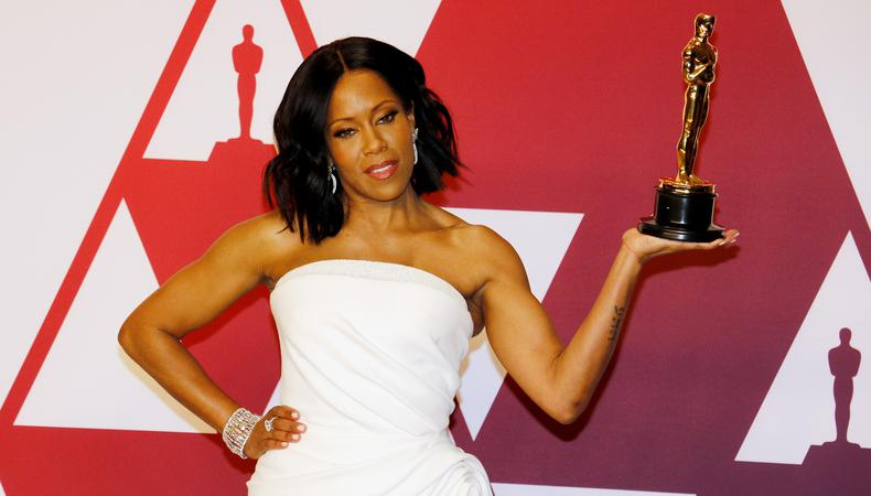 Now Casting Join The Film One Night In Miami Directed By Regina King 3 More Gigs