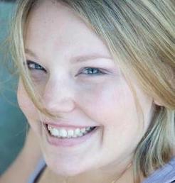Heather Dame (Vergo)
