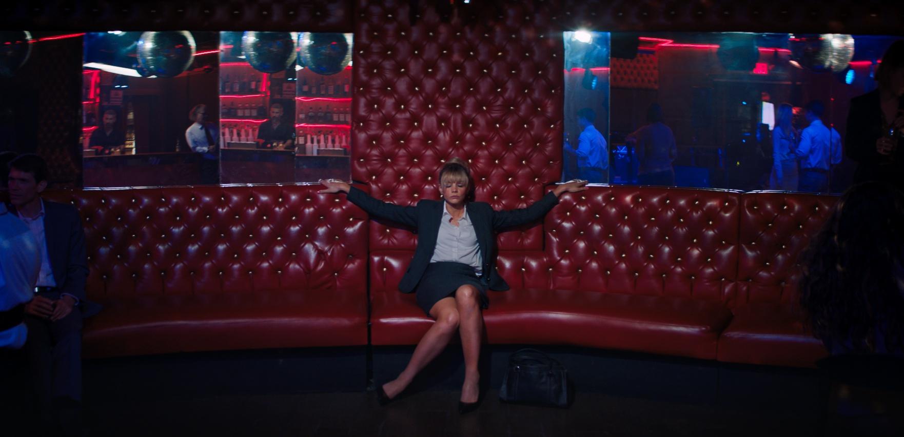'Minari,' 'Yalda, a Night for Forgiveness' Win Honors at 2020 Sundance Film Festival