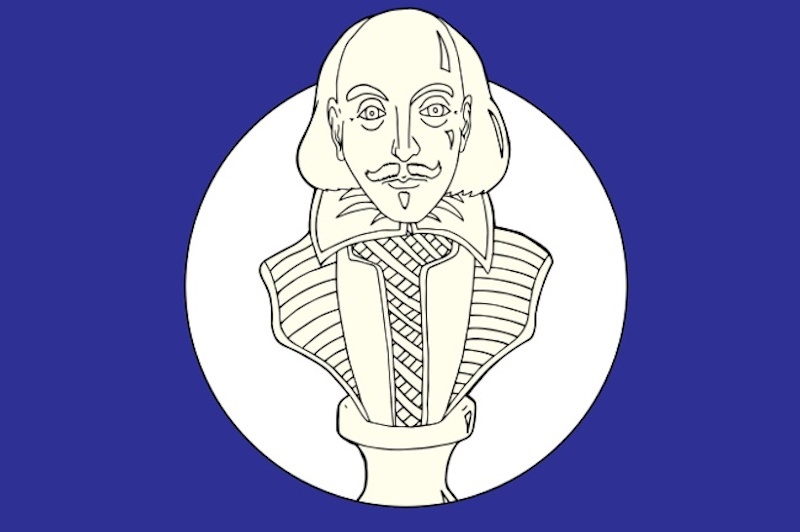 A Complete Guide To Performing Shakespeare