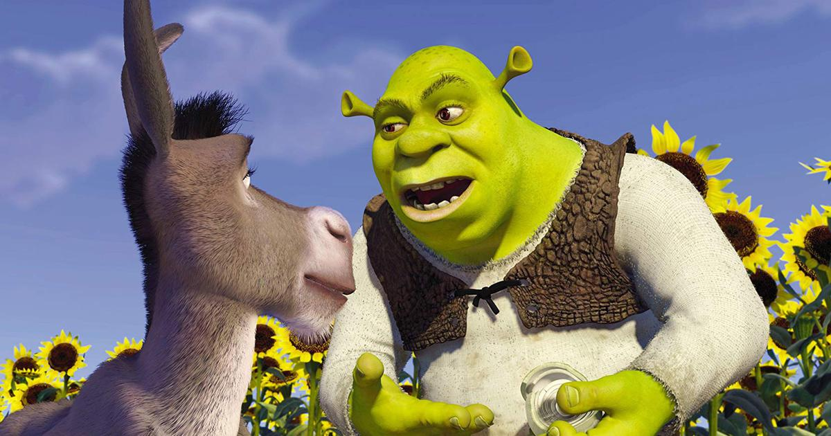 CASTING ALERT: Play a Lead Role in a Production of 'Shrek the Musical' + More Roles in Texas and the South