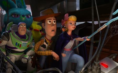 7 Actors (and a Pixar Casting Director) on Using Your Voice to Get Work