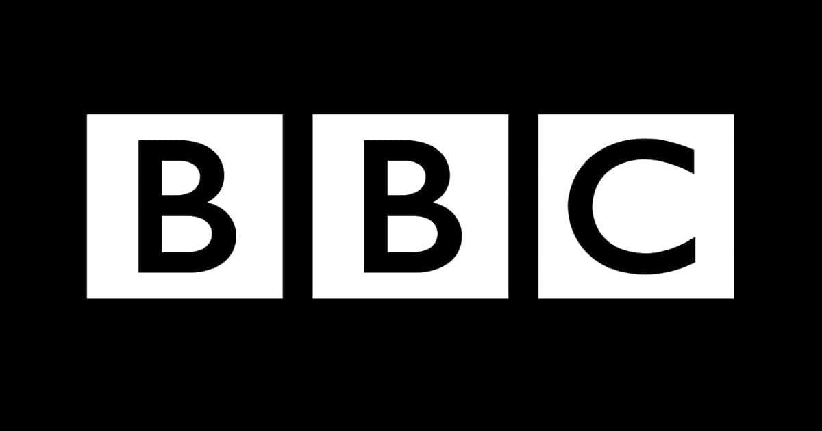 U.K. What's Filming: The New BBC Thriller Series 'Bloodlands'