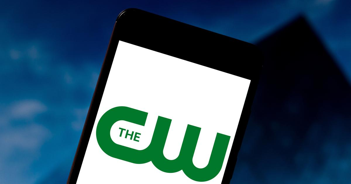 Now Casting: Play a Series Regular Role on a CW TV Series Pilot + 3 More Gigs