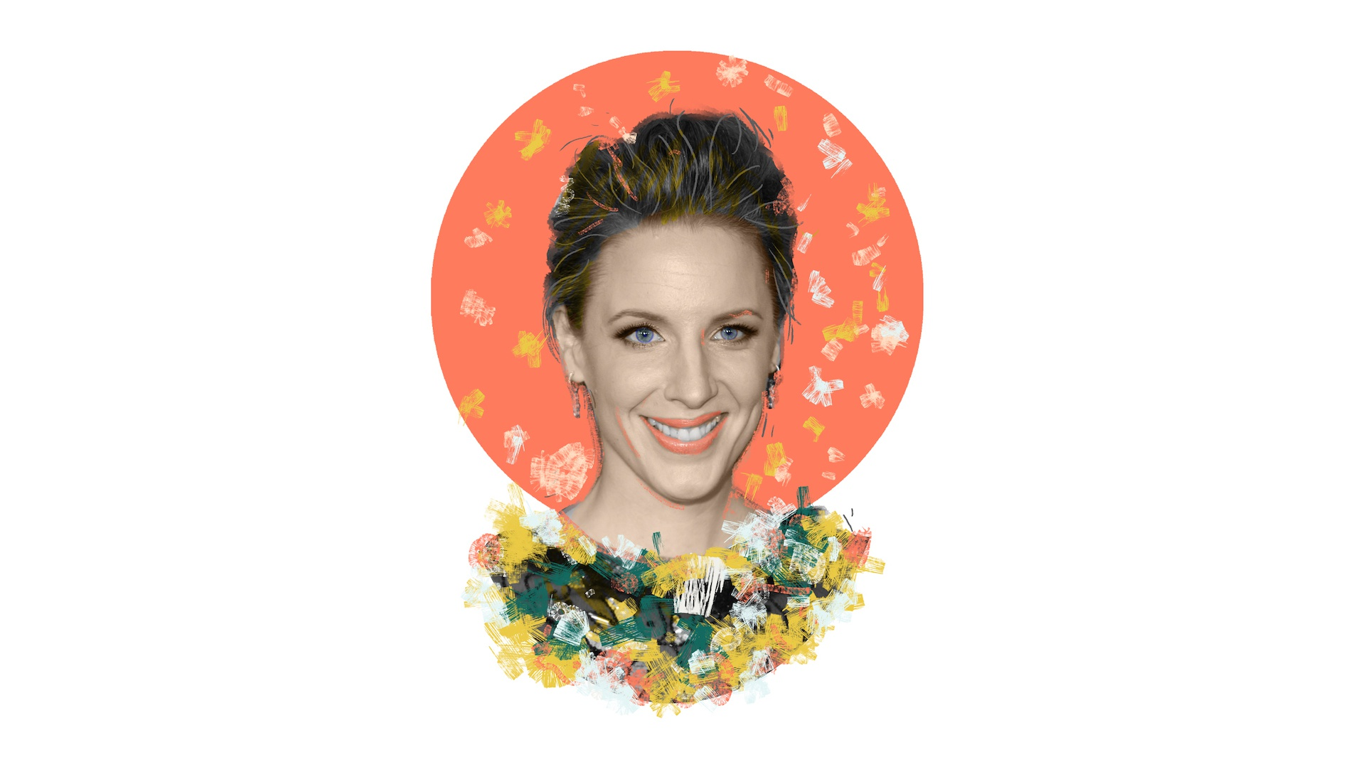 Jessie Mueller Is Still Traumatized by Her Attempted 'Cooter Slam' Audition