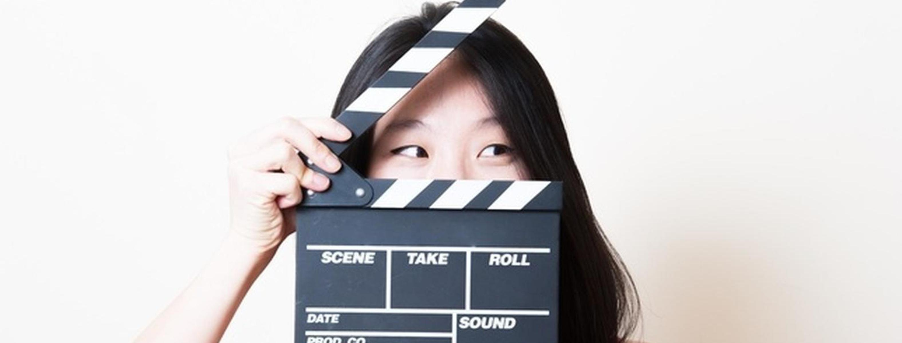 10 Key Dos Don Ts For A Successful Self Taped Audition
