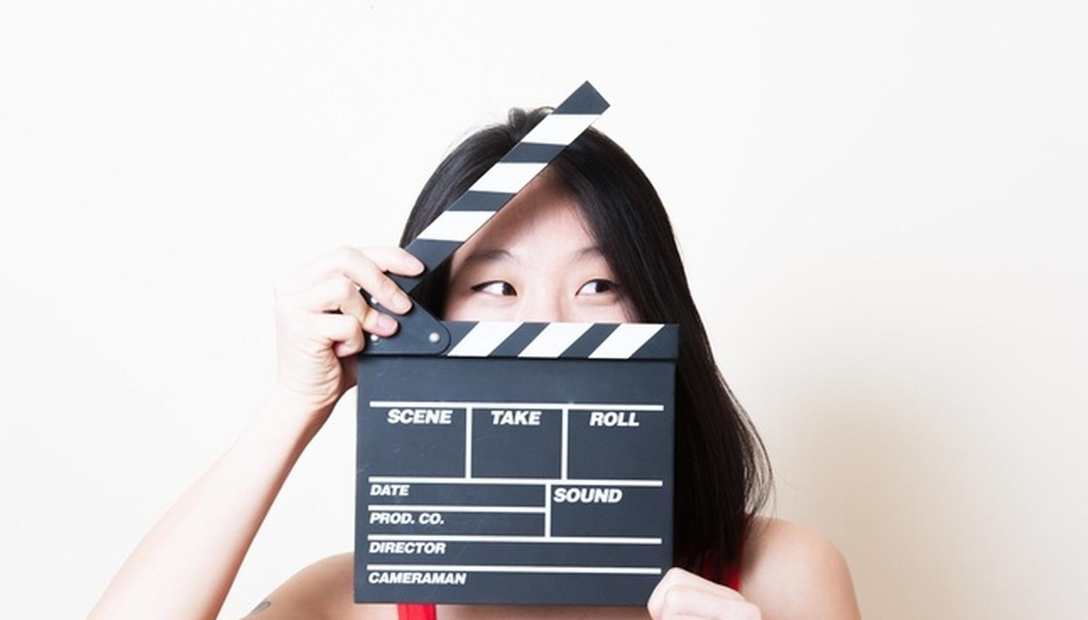 10 Key Dos + Don'ts for a Successful Self-Taped Audition