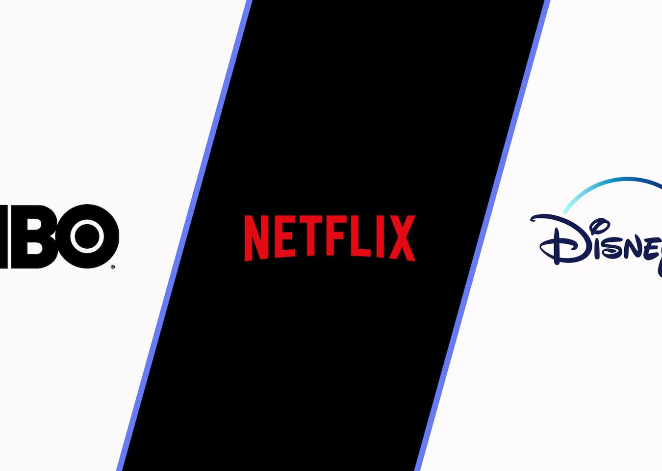 These Netflix Hbo And Disney Series Will Need Talent When Production Resumes