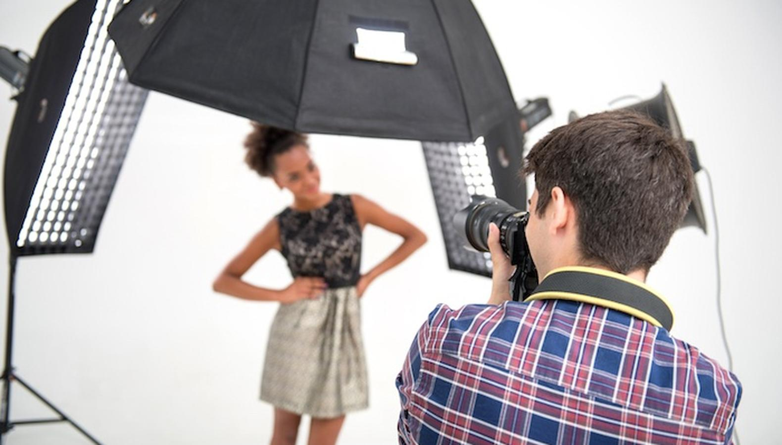 25 Essential Modeling Terms