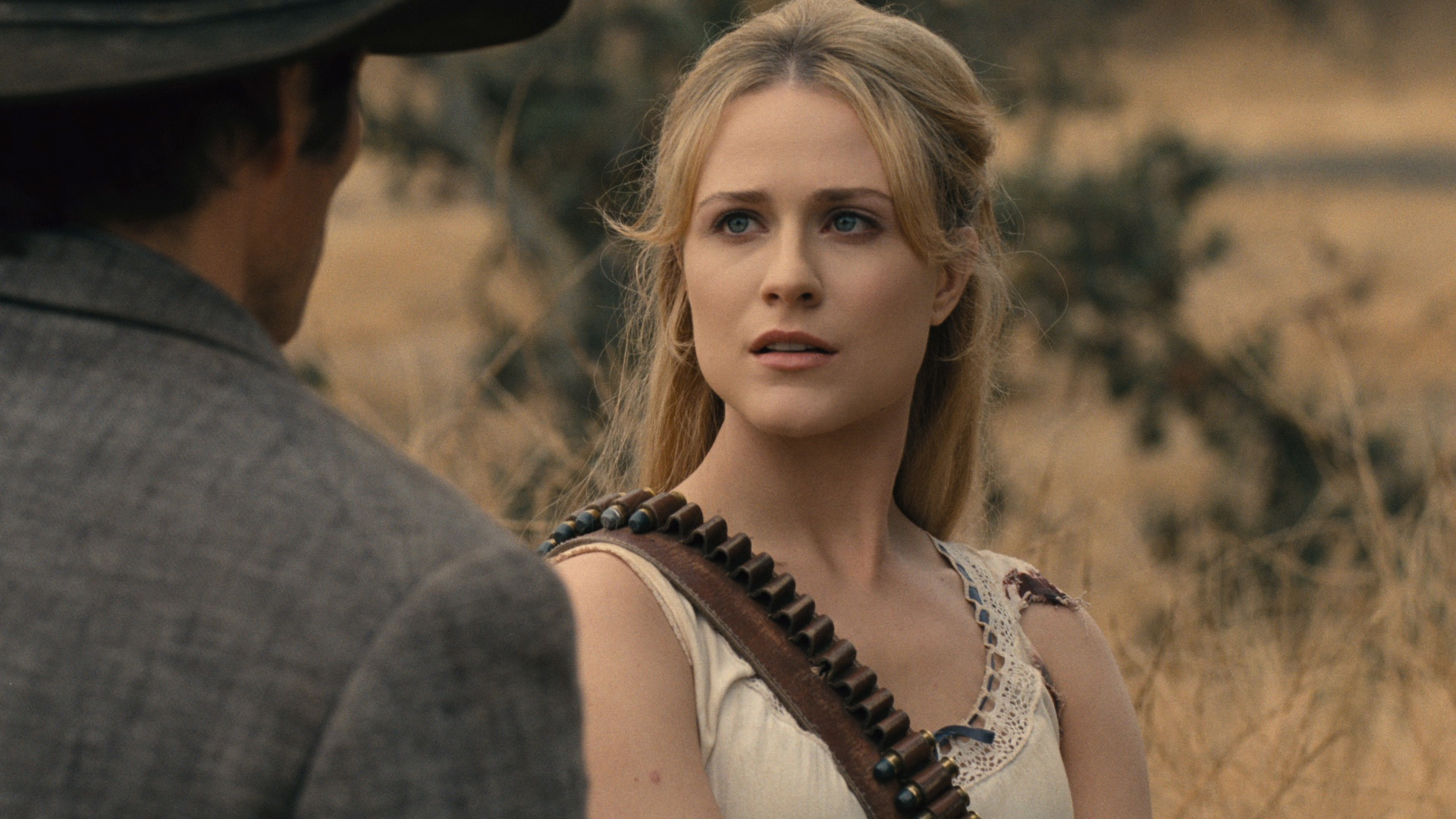 How to Play a 'Westworld' Host on HBO