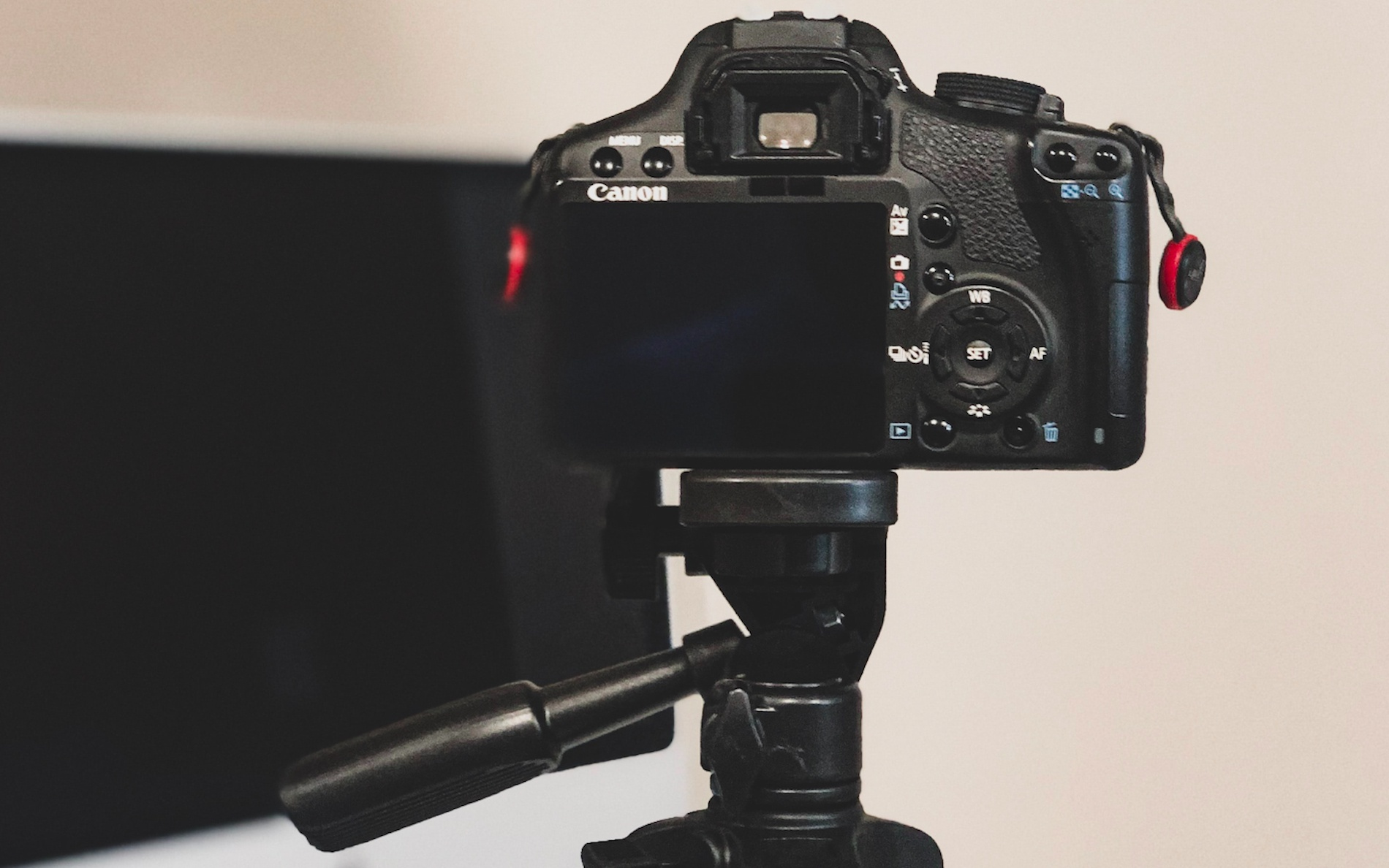 The 3 Most Important Elements of a Quality Self-Tape Audition
