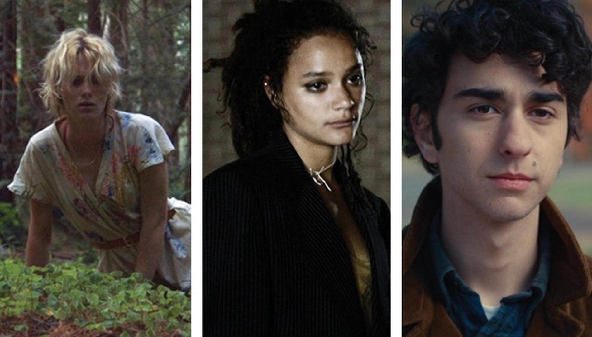 3 Actors on How to Act in an Indie Film