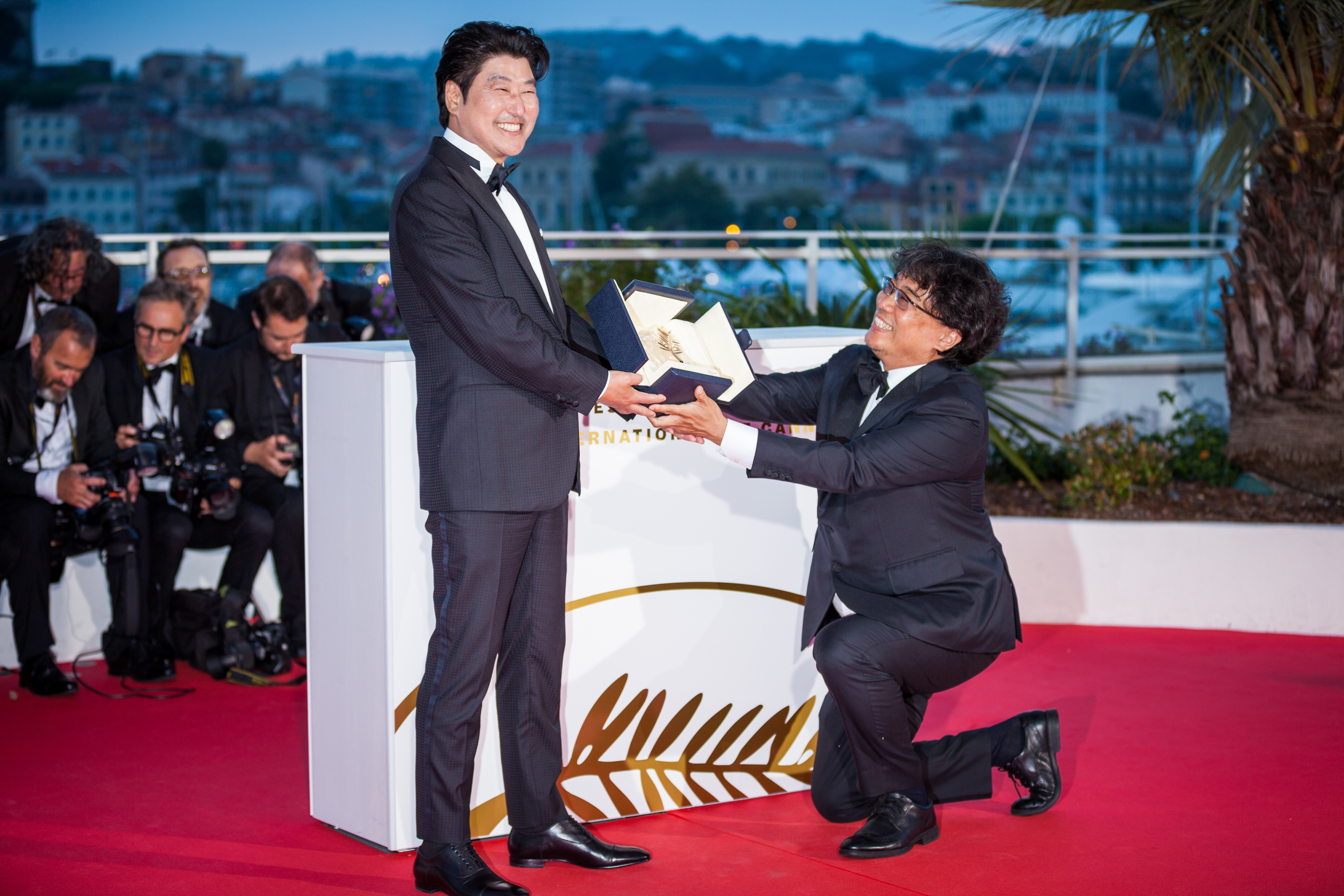 Everything Filmmakers + Cinephiles Need to Know About the Cannes Film Festival