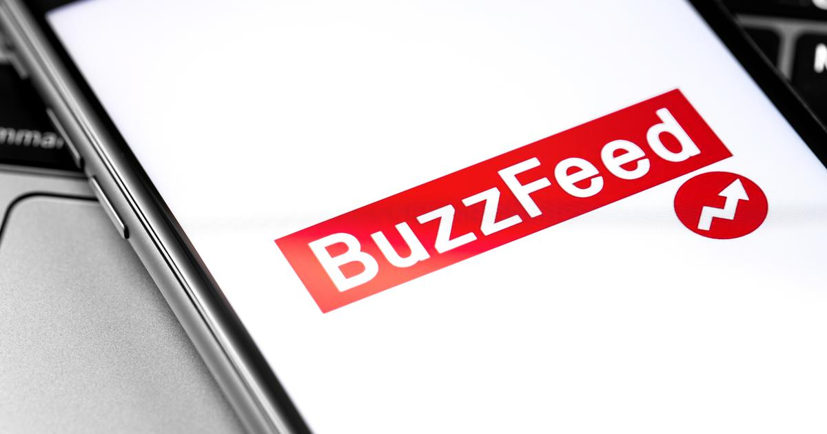 Worldwide Now Casting: Share Your Experience Growing up Black With Buzzfeed + More Gigs