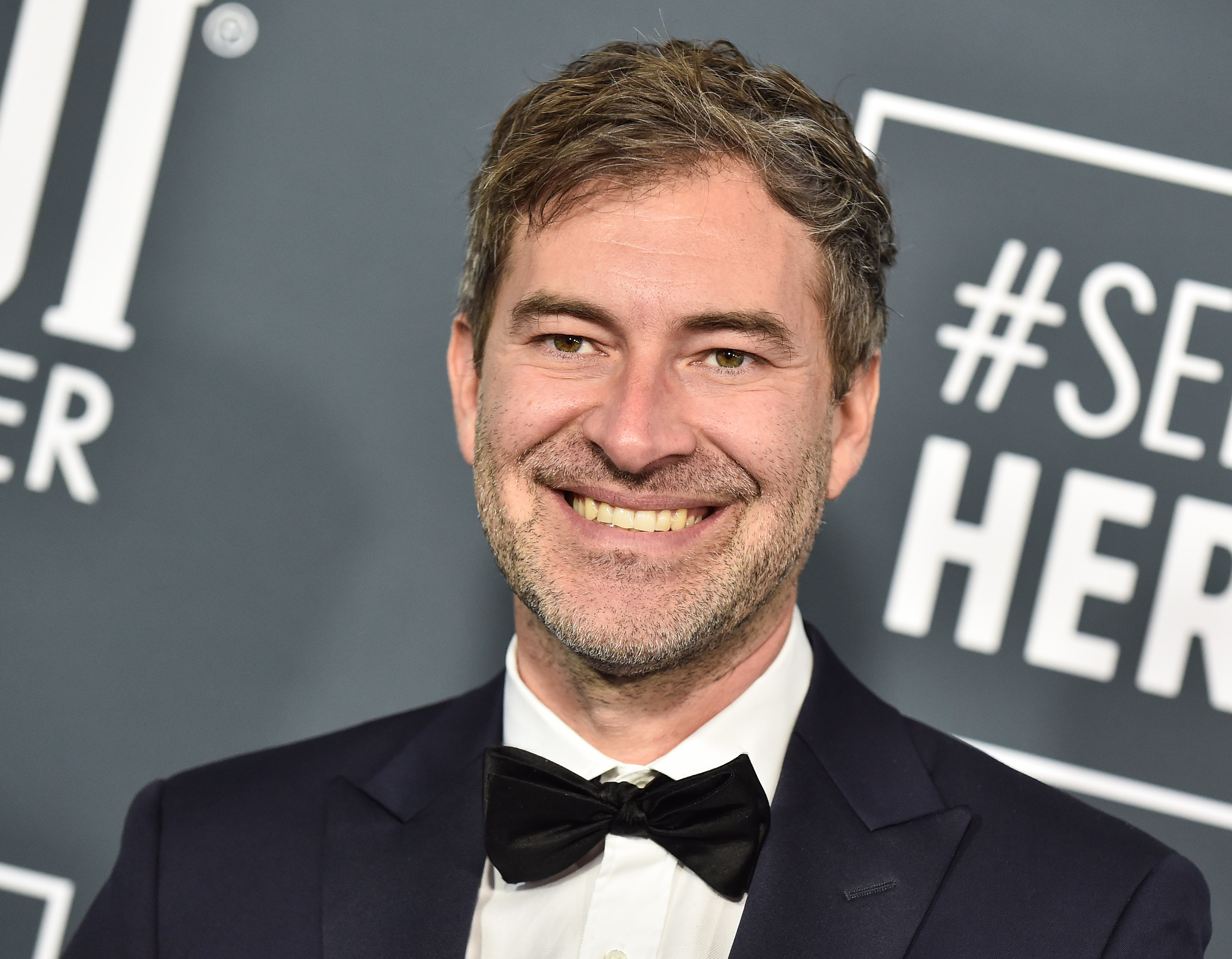 Mark Duplass Answers Literally Everything You Need to Know About Indie Filmmaking
