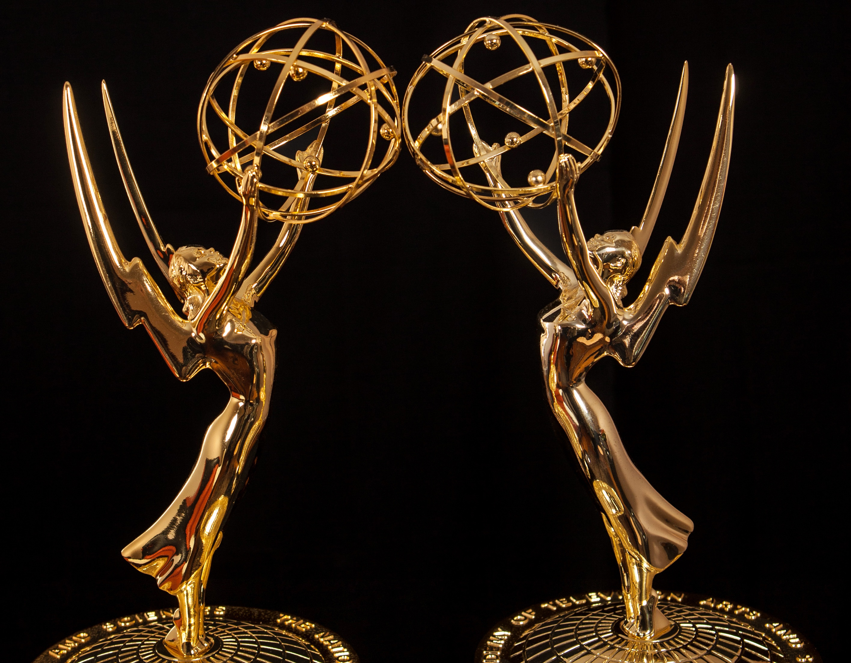 Emmys 2020: Television Academy Updates Calendar + Rule Changes