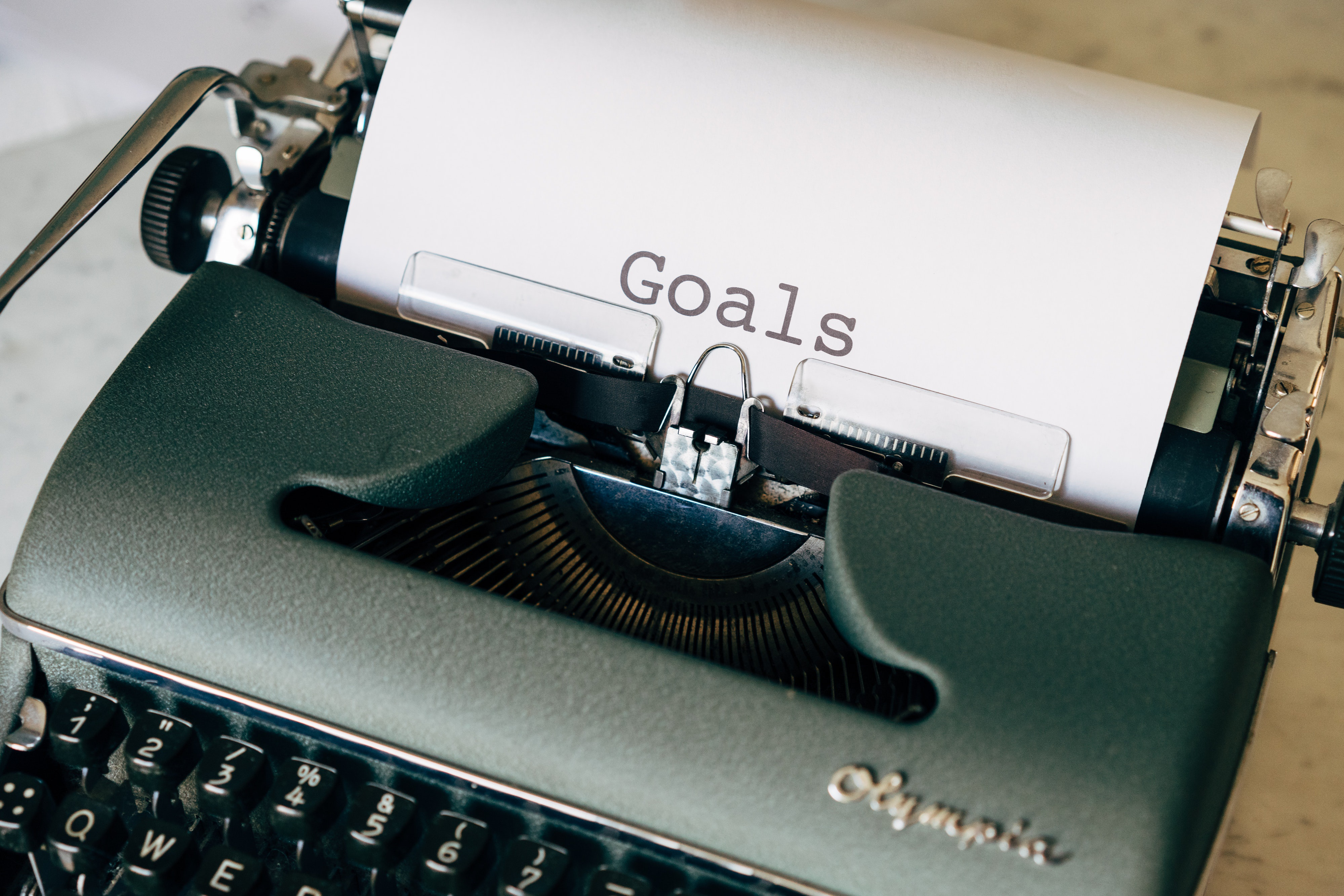 4 Top Mistakes Actors Make in Agent Cover Letters
