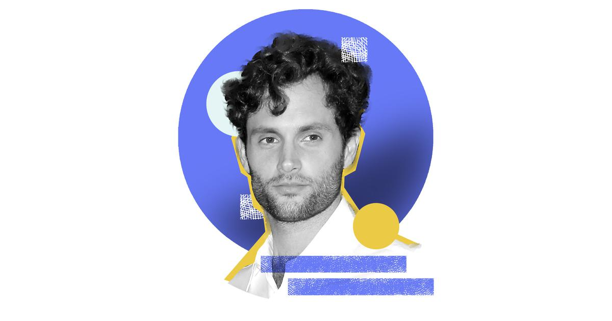 Penn Badgley's 'You' Character Has Been a Lesson in Listening