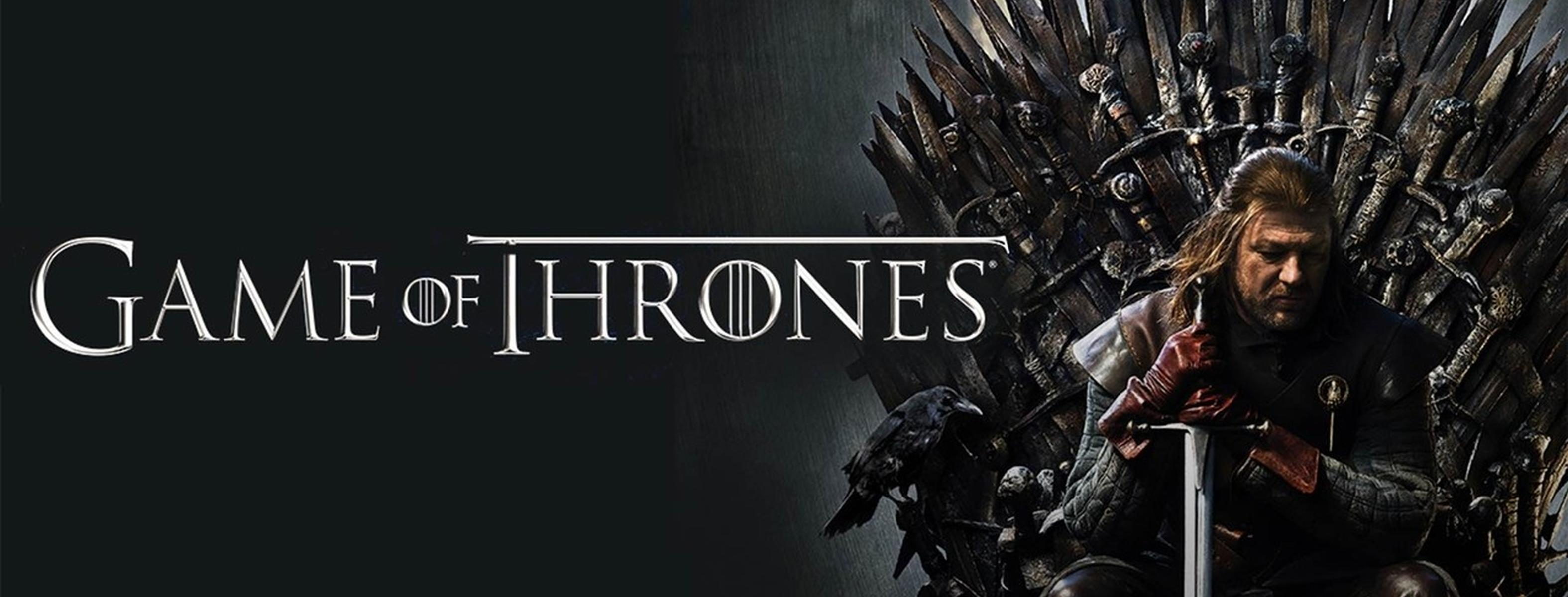 Game Of Thrones Parody Musical Coming To Off Broadway More
