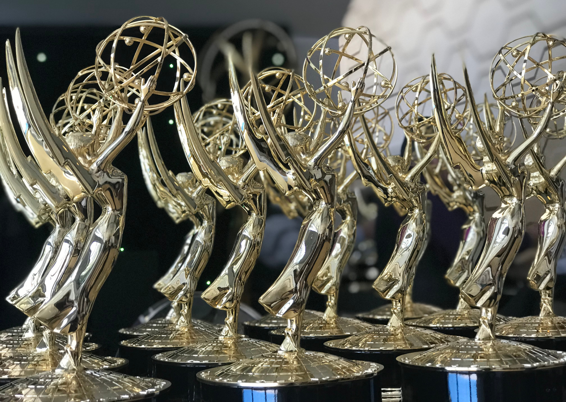 Here's What Our Experts Really Think About the 2020 Emmy Nominations