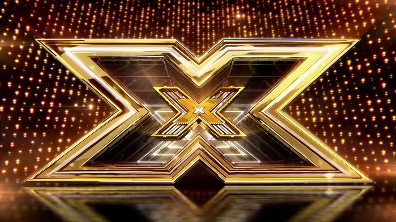 Waiting for 'The X Factor' to Return? Apply to These Reality Competition + Singing Gigs