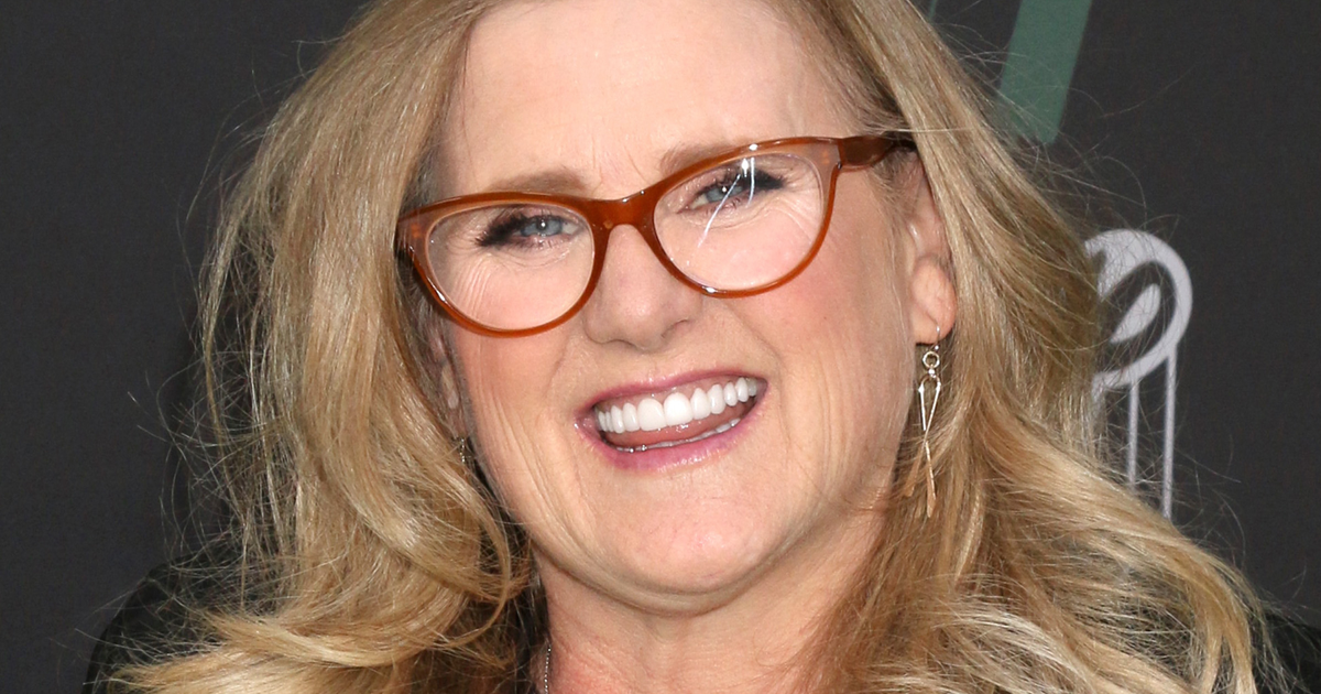 The How-Tos of Voiceover Acting, According to Bart Simpson's Nancy Cartwright
