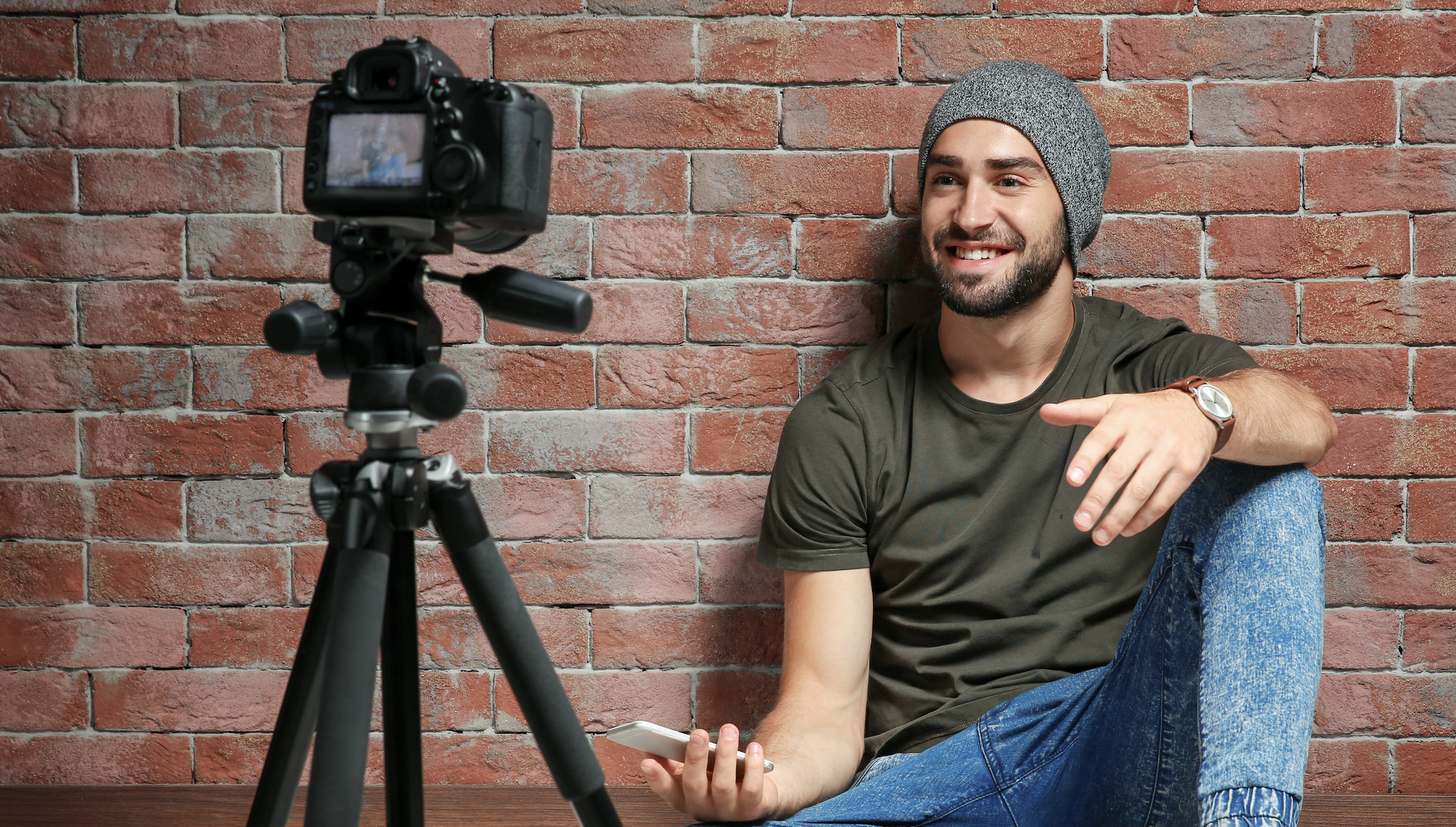 15 Things UK Casting Directors Want to See in a Remote Audition