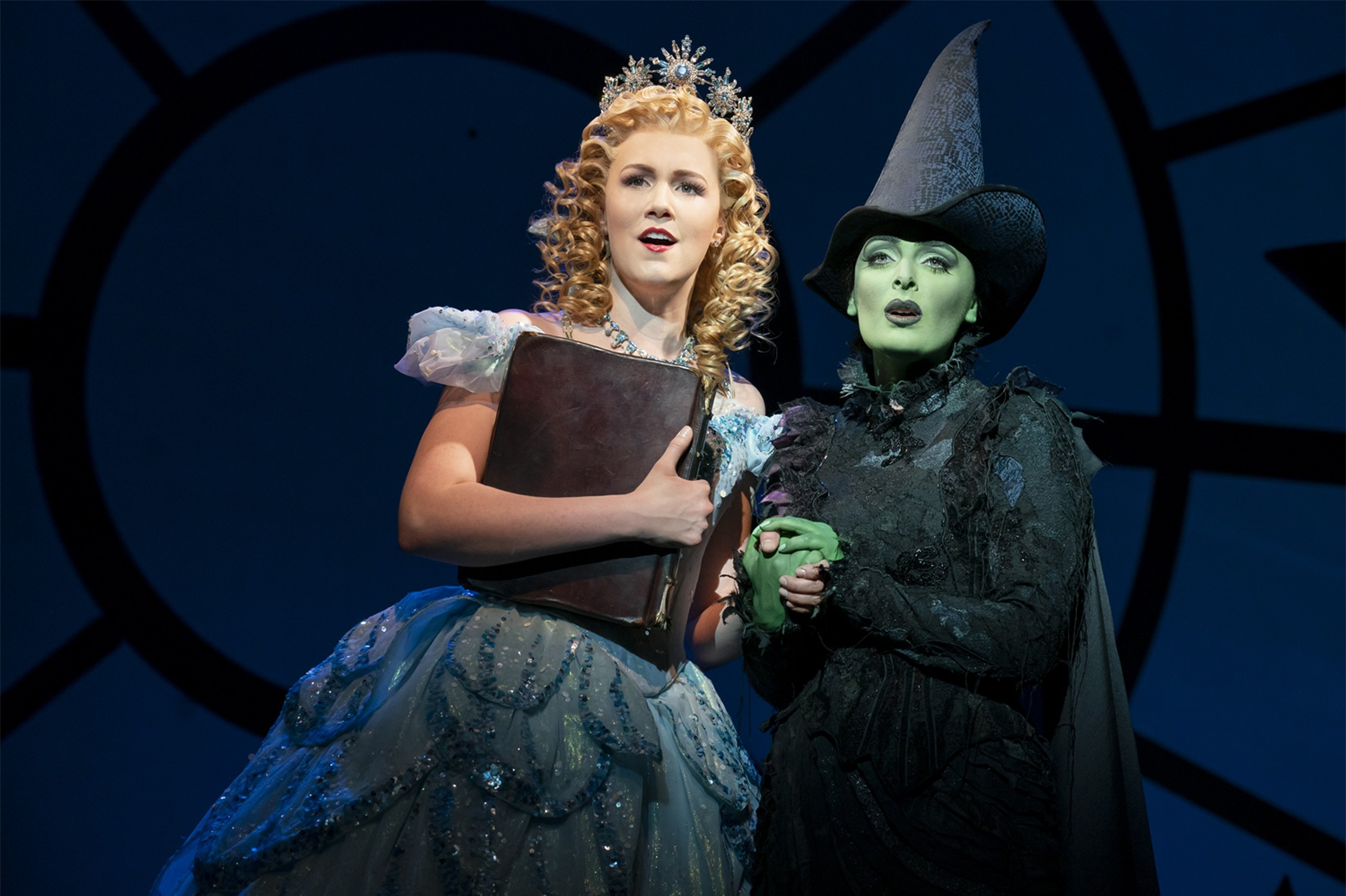 Avoid These 13 Overdone Musical Theater Audition Songs