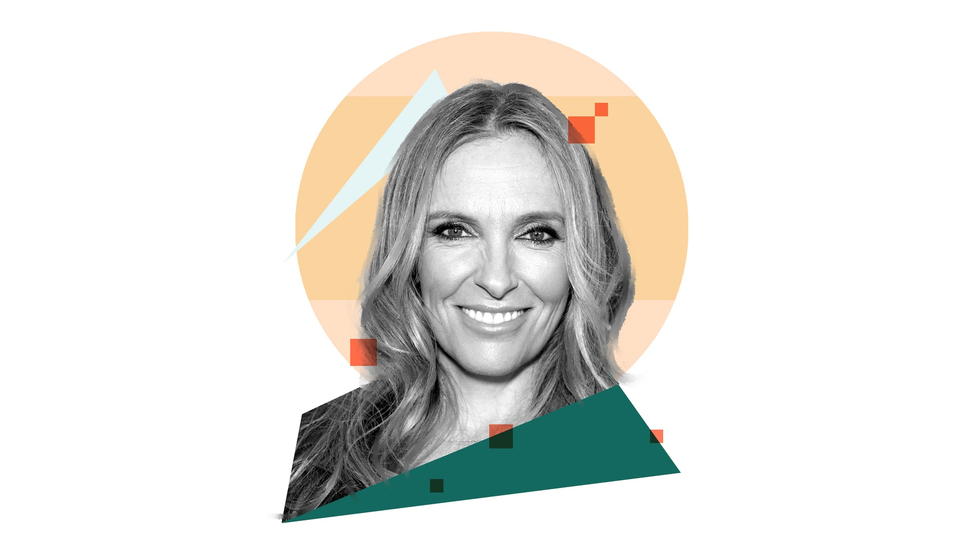 Toni Collette Can Finally Laugh Off Her Bombed Audition for Spike Jonze's 'Adaptation'