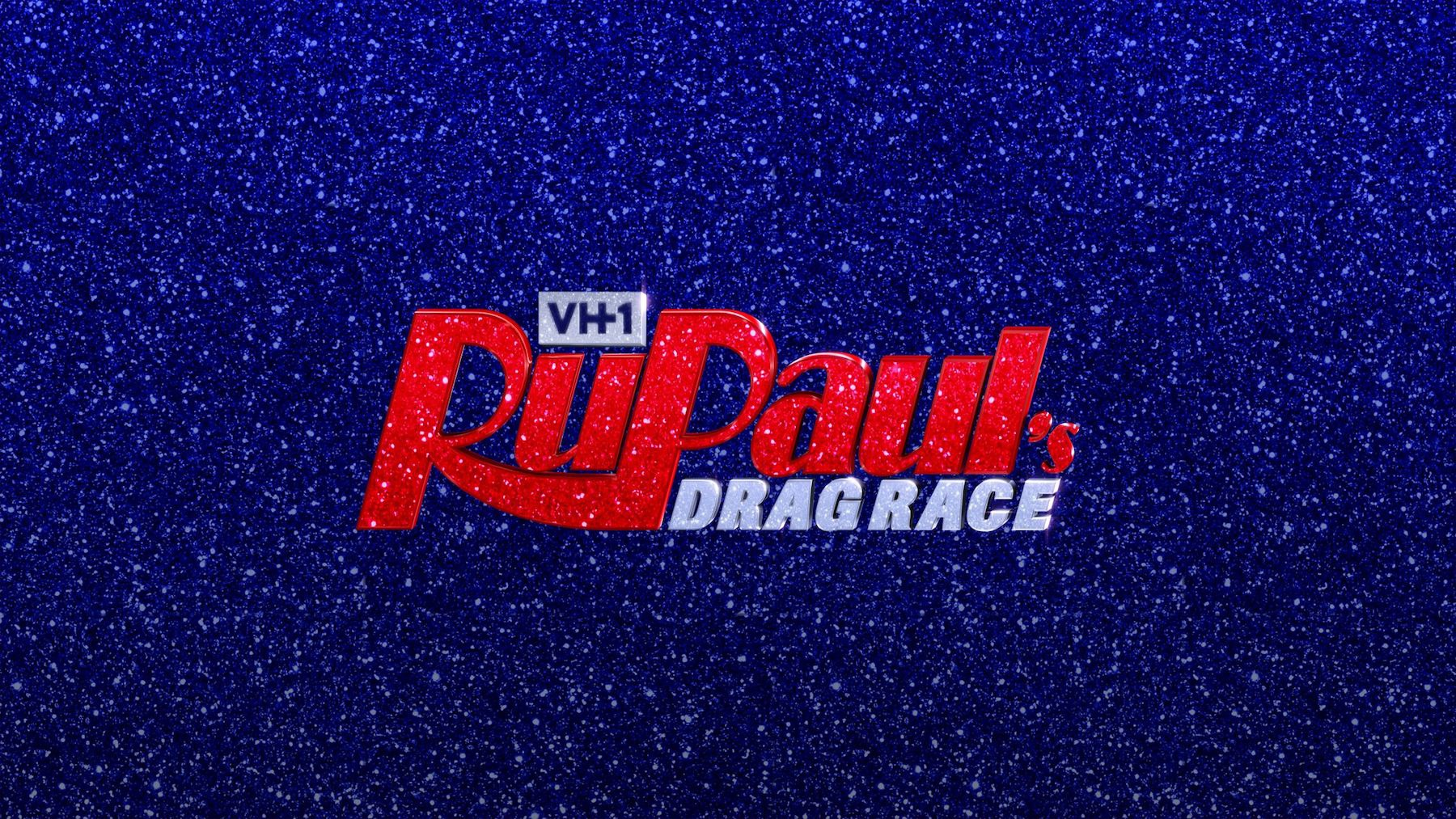 How to Get Cast on 'RuPaul's Drag Race'