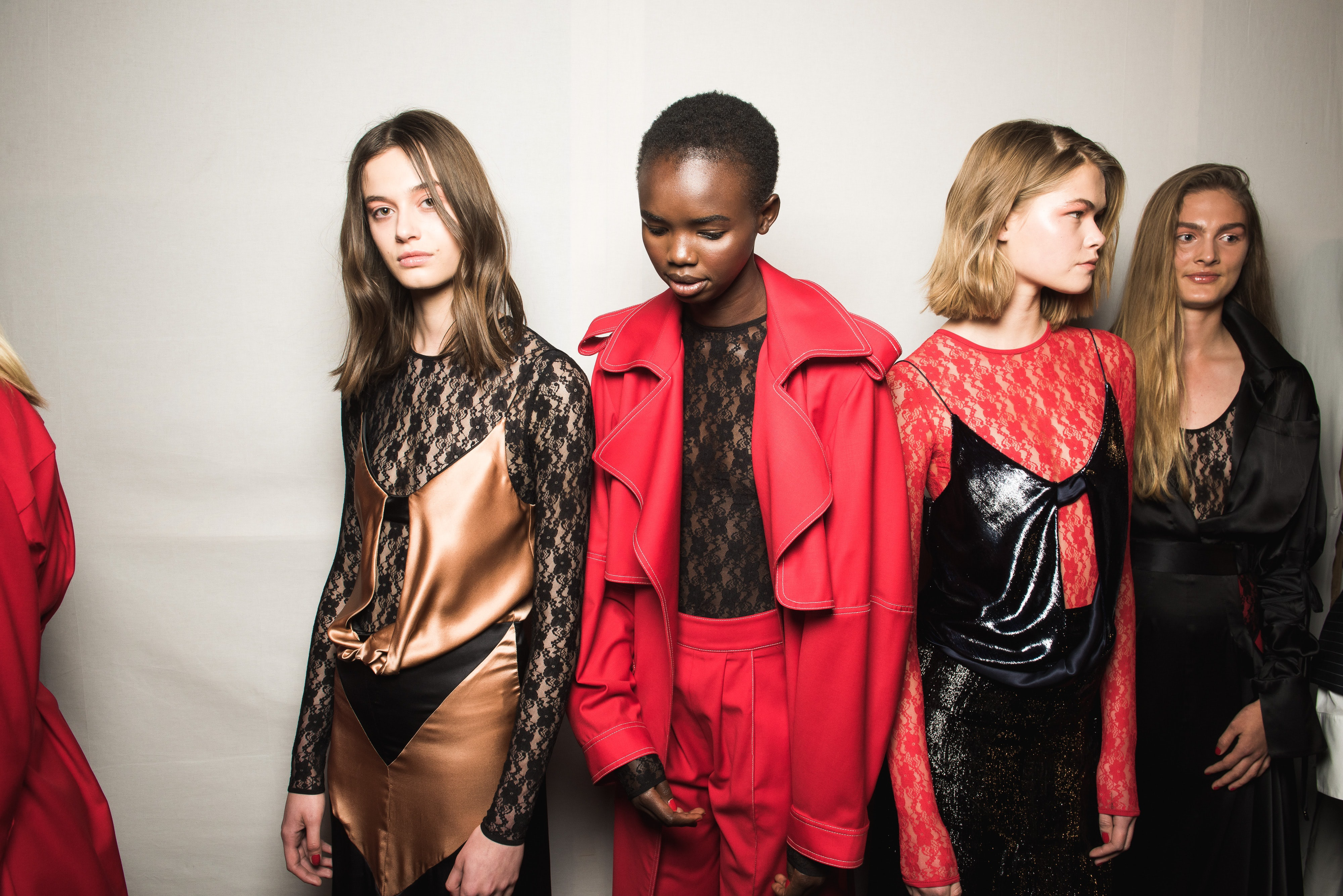 The 6 Best Modeling Agencies for Beginners in New York