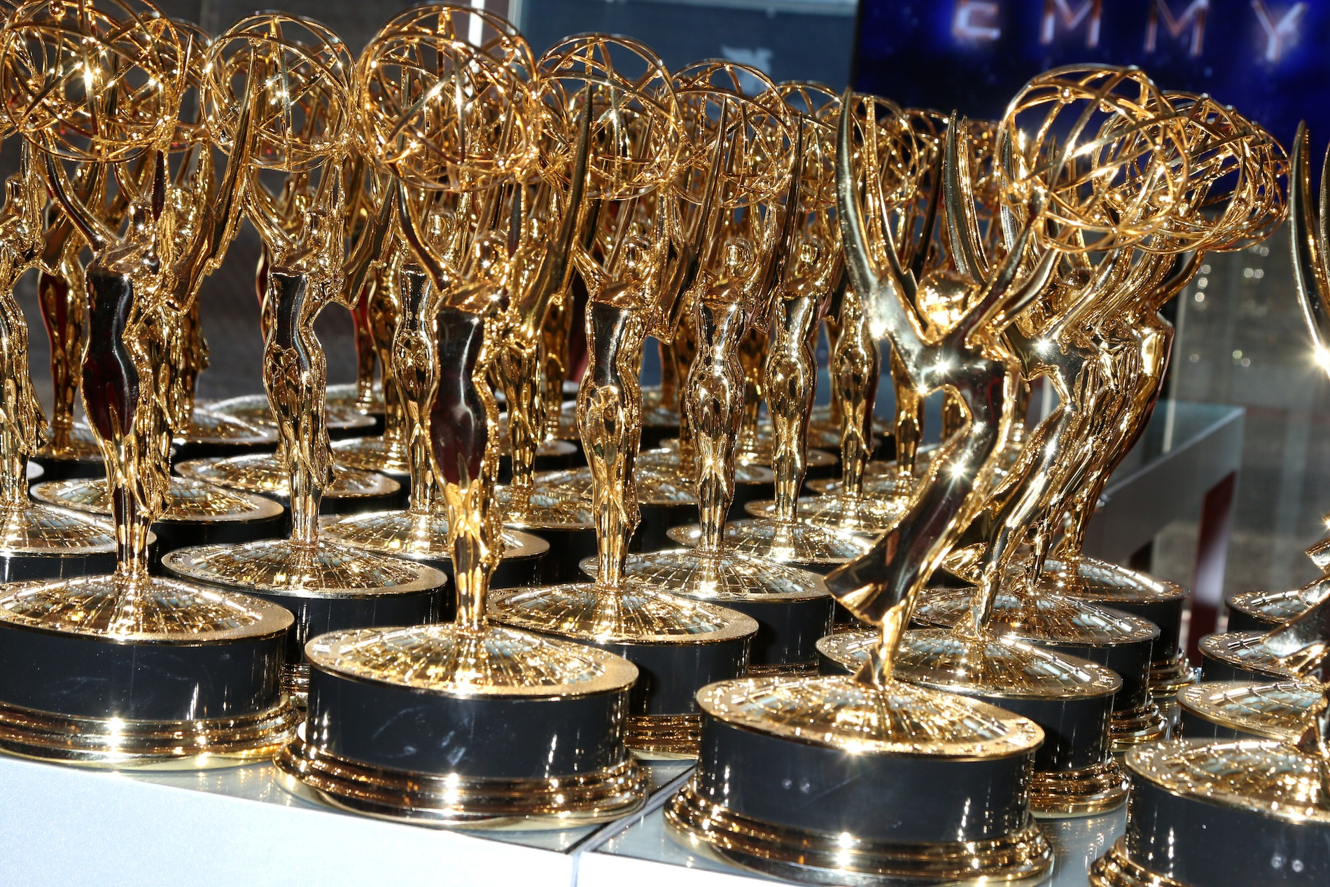 The Backstage Guide to the 2020 Emmy Nominees