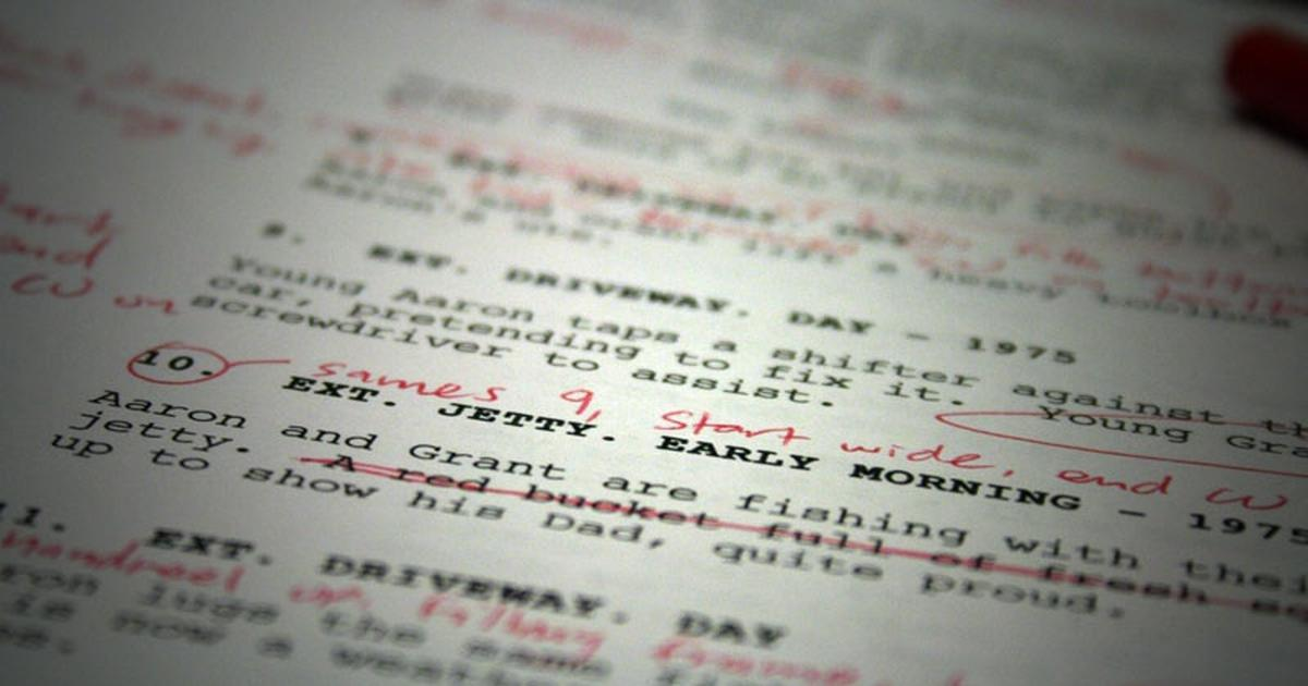 Why 'Interpreting' Scripts Is a Dangerous Idea, Pt. II