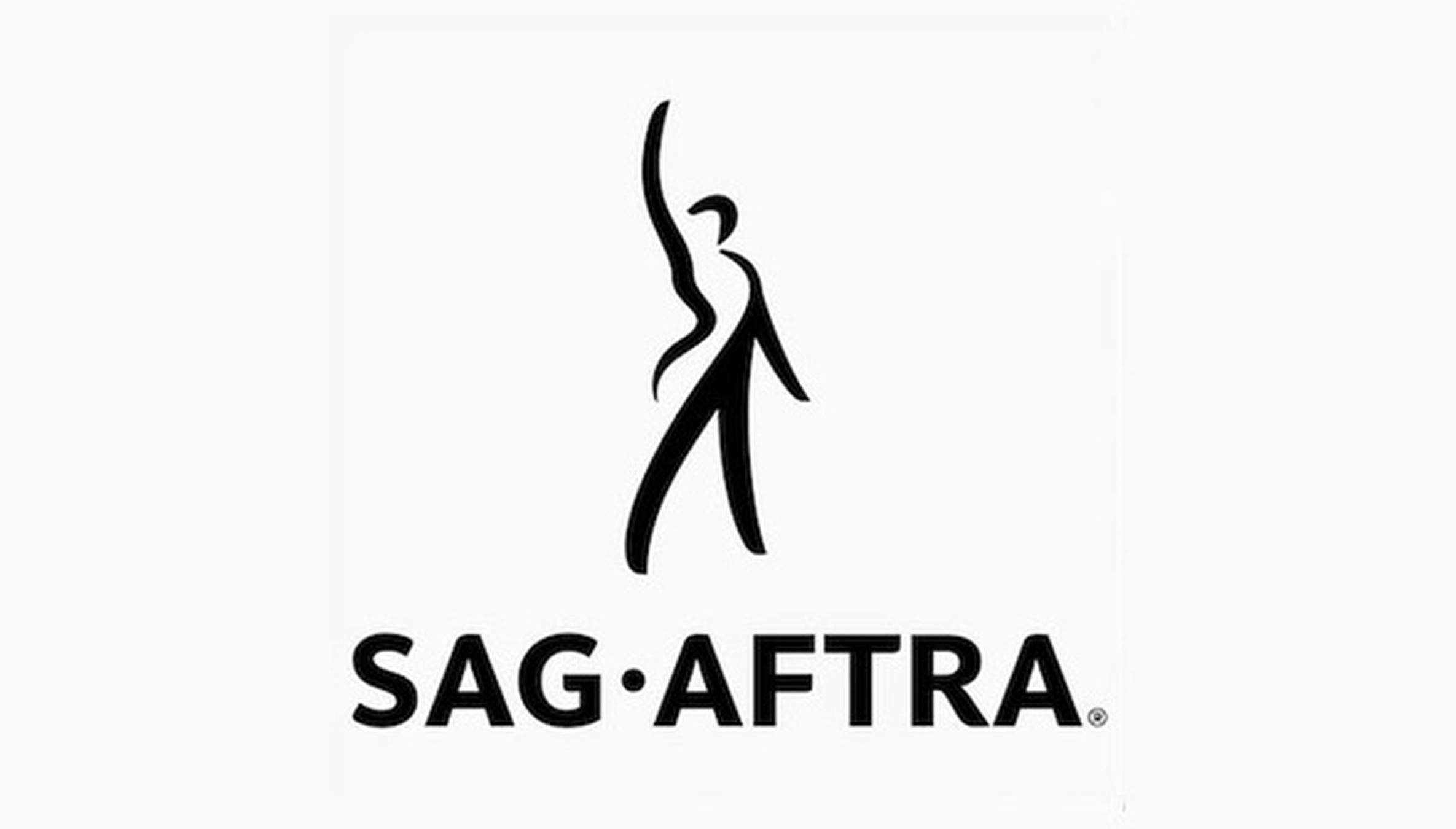 Sag Aftra Fcu >> How To Take Full Advantage Of Your Sag Aftra Membership