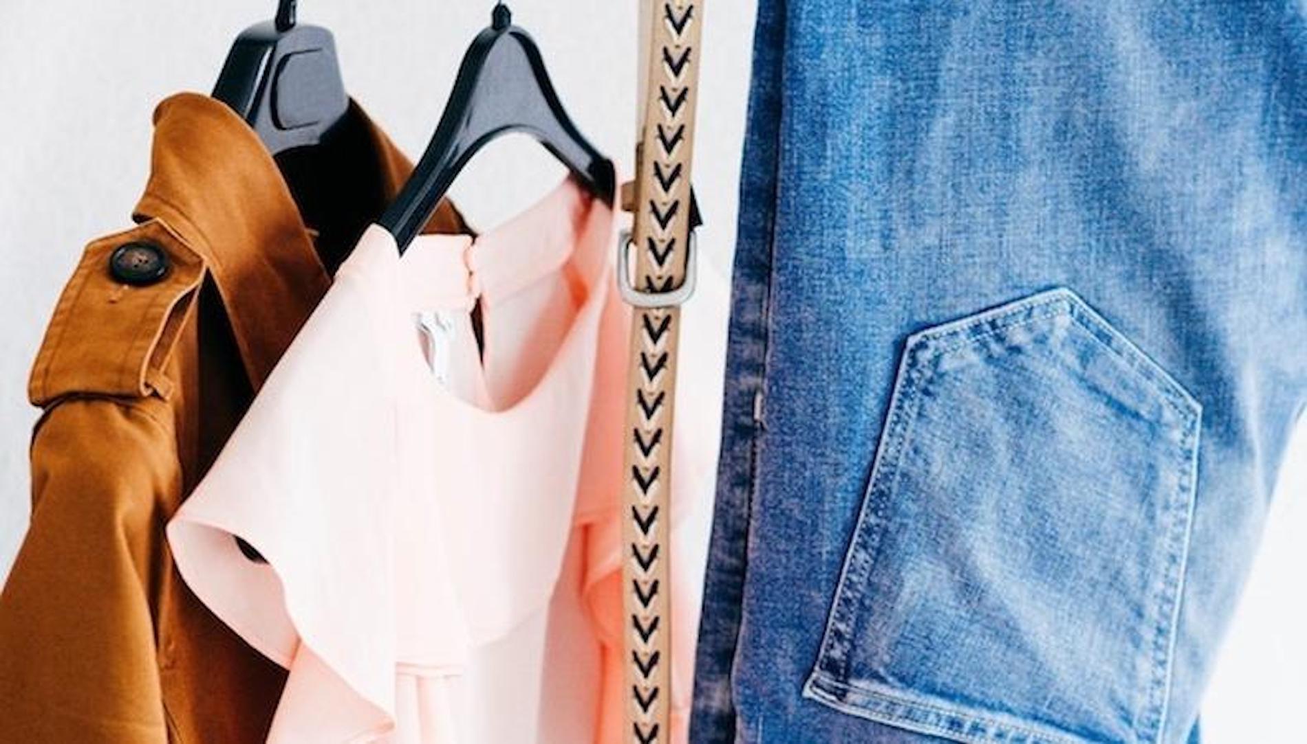 6 Tips for Choosing the Best Wardrobe for Headshots