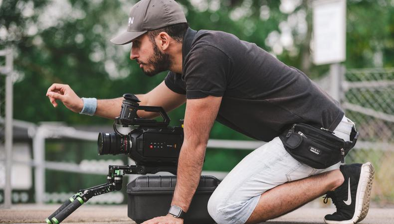 Film Production Production Assistant Jobs Nyc Backstage
