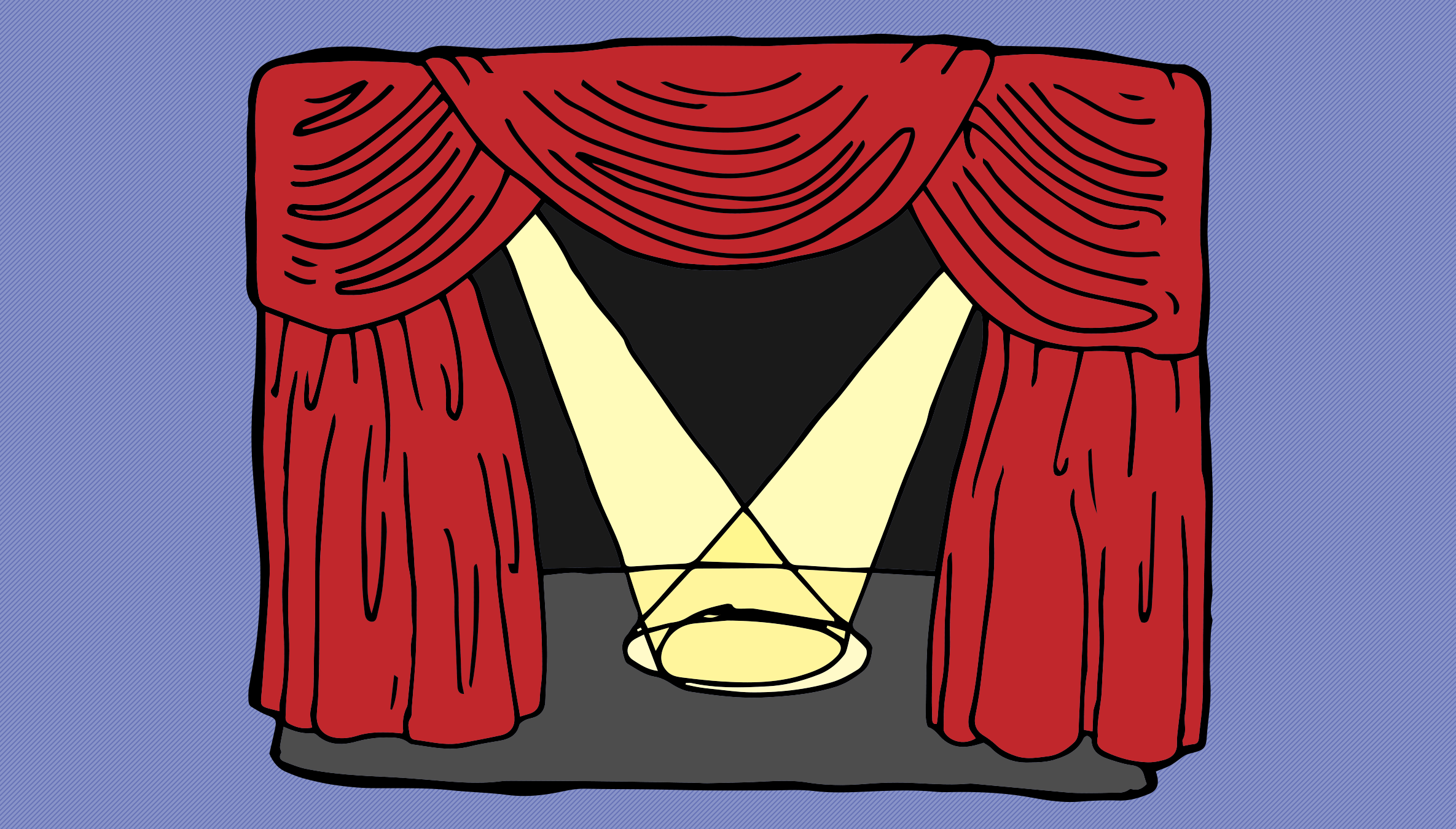 The Complete Guide To Classical Acting