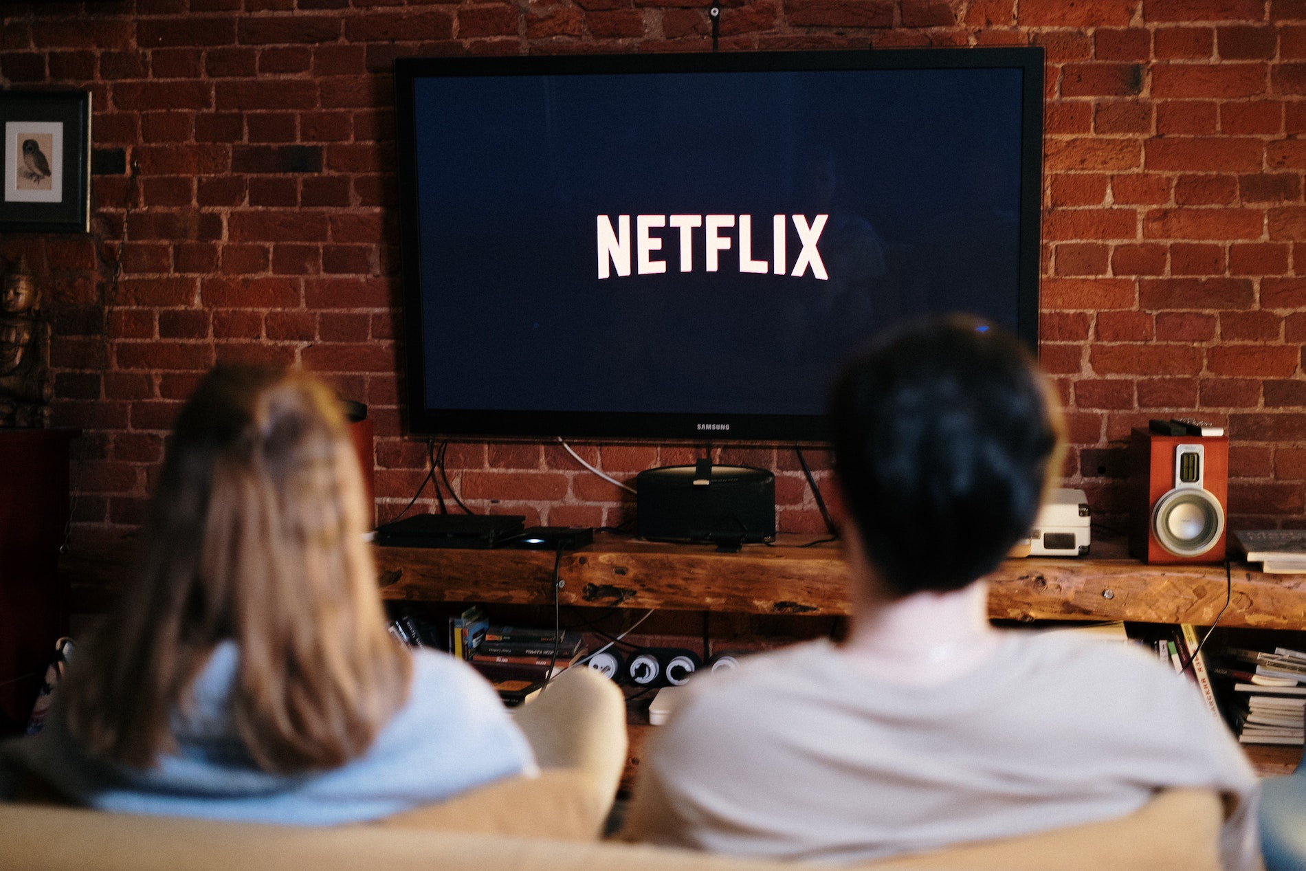 Netflix Casting: Play a Lead Role in a Short Film + More Gigs