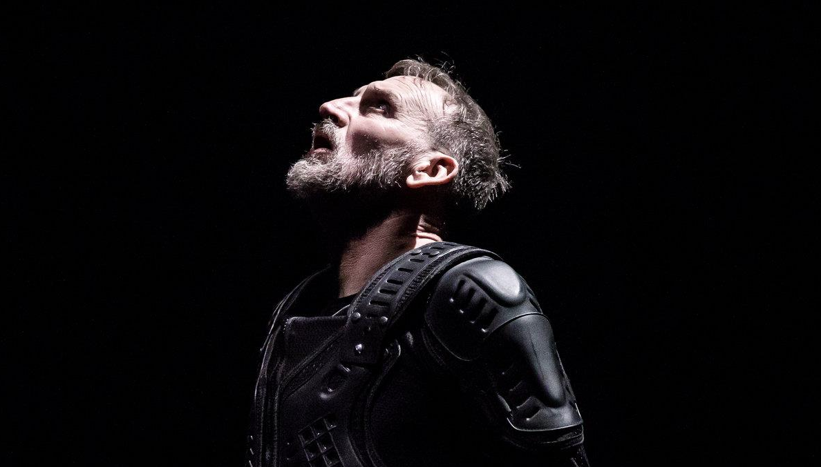 Staging Macbeth: A Guide for Shakespeare Actors + Directors