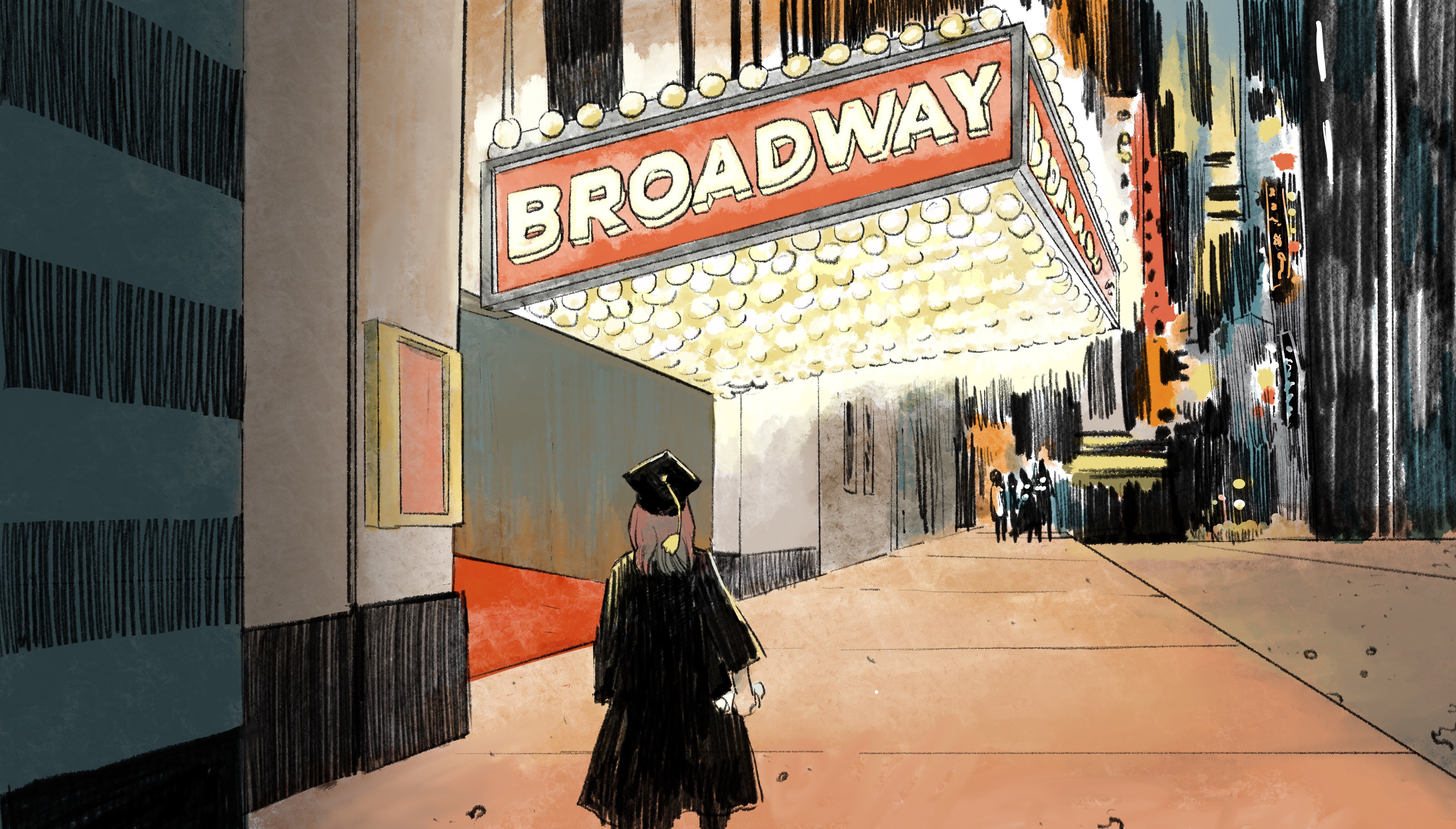 10 College Musical Theater Programs You Should Know