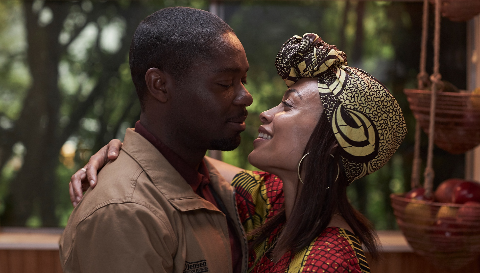 David Oyelowo's Step-by-Step Advice for Actors to Become Directors