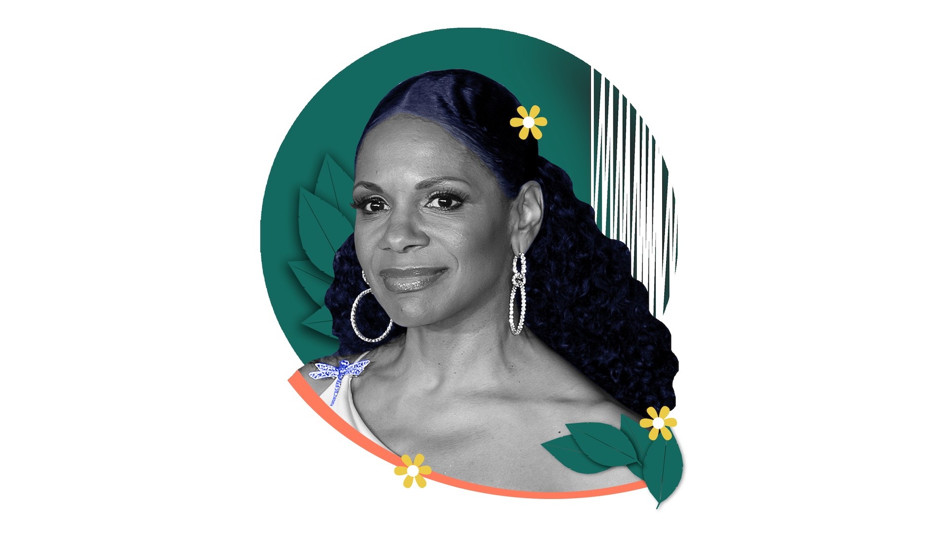 Audra McDonald Remembers Passing Out During Her 'Carousel' Audition